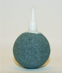 air stone ball type 50mm